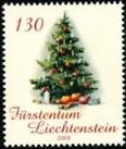 Liechstenstein